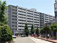 ニューシティ東戸塚パークハウス南の街-0-2