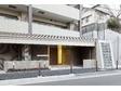 ザ・パークハウス横浜岸谷-0-6