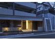 ザ・パークハウス横浜岸谷-0-7