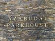麻布台パークハウス-0-2