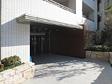 ザ・パークハウス横浜吉野町-0-2
