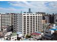ザ・パークハウス横浜吉野町-0-3
