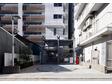 ザ・パークハウス上野浅草通り-0-11