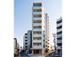 東中野桜山レジデンス-0-1