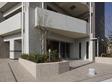 ザ・パークハウス南浦和根岸-0-8