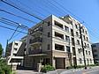 パークハウス津田沼二丁目-0-0