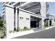 ザ・パークハウス舟入川口-0-16