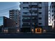 ザ・パークハウス舟入川口-0-6