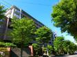 ザ・パークハウス東戸塚-0-3