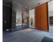 ザ・パークハウス芦屋春日町-0-3