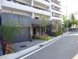 ザ・パークハウス苦楽園口-0-2