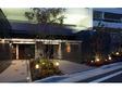 ザ・パークハウス苦楽園口-0-3