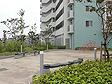ザ・パークハウス尼崎潮江ガーデン-0-3