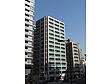 ザ・パークハウス天神橋一丁目-0-0