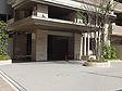 ザ・パークハウス谷町五丁目-0-3