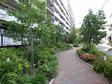 ザ・パークハウス横浜新子安ガーデン-0-16