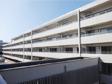 ヒルトップ横浜山手レジデンス-0-1
