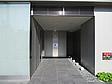 ザ・パークハウス阿倍野昭和町-0-3