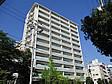 ザ・パークハウス阿倍野三明町-0-0