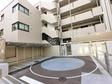 ザ・パークハウス渋谷笹塚-0-19