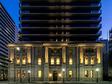ザ・パークハウス神戸タワー-0-3