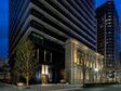ザ・パークハウス神戸タワー-0-6