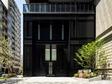 ザ・パークハウス神戸タワー-0-7