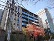 ザ・パークハウス 渋谷南平台-0-0