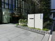 ザ・パークハウス桜坂サンリヤン-0-2