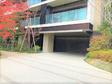 グランドメゾン浄水ガーデンシティ フォレストゲートI-0-2