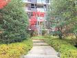 グランドメゾン浄水ガーデンシティ フォレストゲートI-0-3