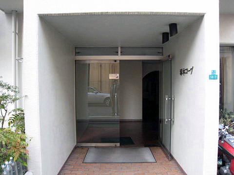 藤和塚本コープ-0-2