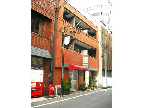 藤和シティコープ心斎橋