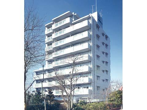 藤和西船橋コープ-0-1