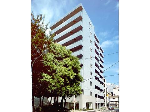 シティコープ上野広徳-0-1