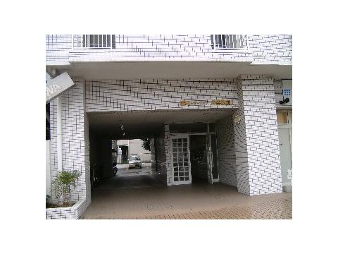藤和シティコープ刈谷駅前-0-1