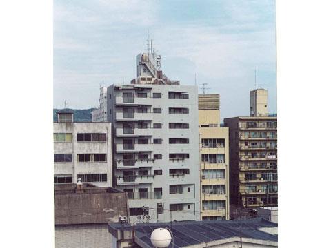 藤和シティスクエア烏丸丸太町-0-1