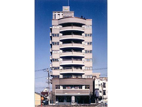 藤和シティコープ錦糸町