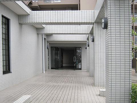 藤和シティコープ各務原-0-2
