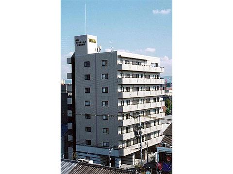 藤和シティホームズ上新庄駅前-0-0