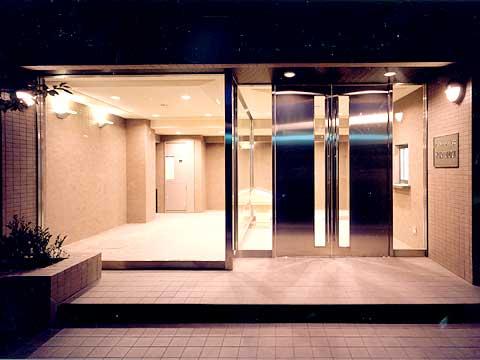 藤和シティホームズ平塚八重咲II-0-2