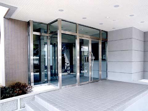 藤和シティコープ松戸III-0-3