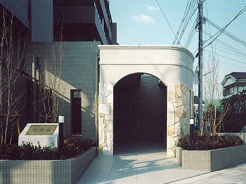 藤和ライブタウン六甲道-0-2