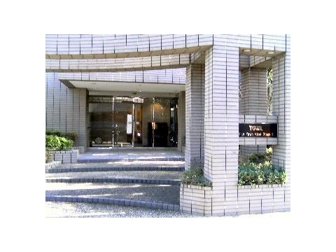 藤和ハイタウン菊井 ステージ2-0-2