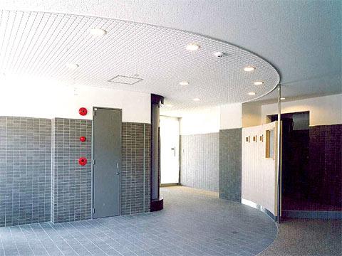 藤和ライブタウン高槻阿武山-0-3