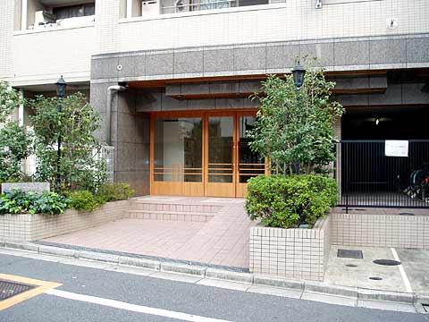 藤和シティスクエア渋谷-0-2