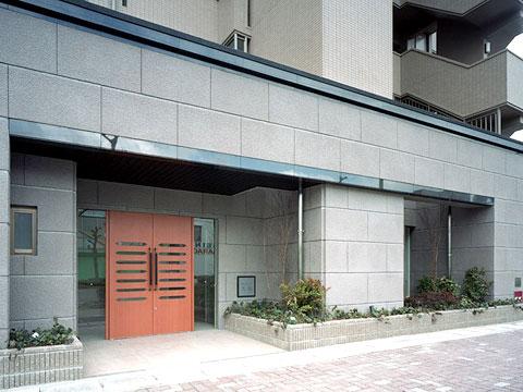 藤和シティホームズ大垣-0-1