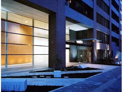 千田町アインスタワー-0-2
