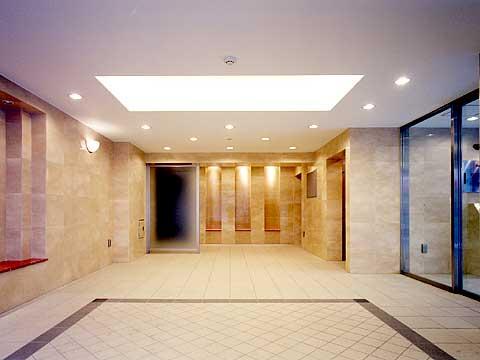 リーデンススクエア鎌倉台-0-3