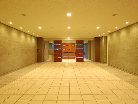 東京フロンティアシティ アーバンフォート-0-3